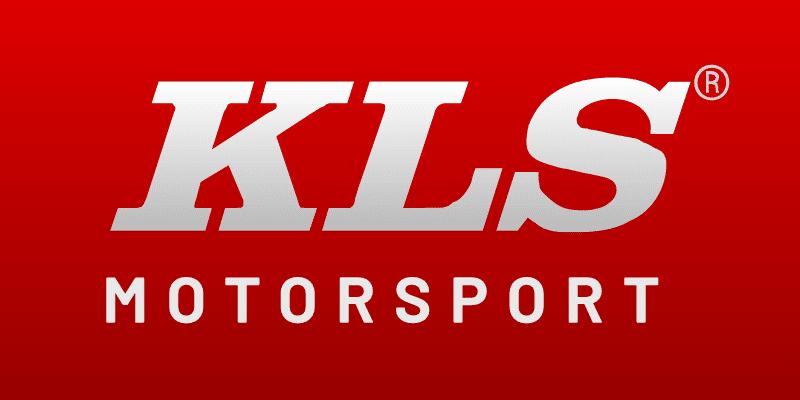 logo-kls-gradient-1